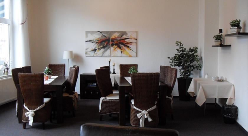 Single party salzburg - Harrys Hotel