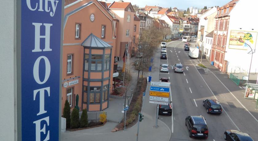 Купить жилье в германии недорого pirmasens