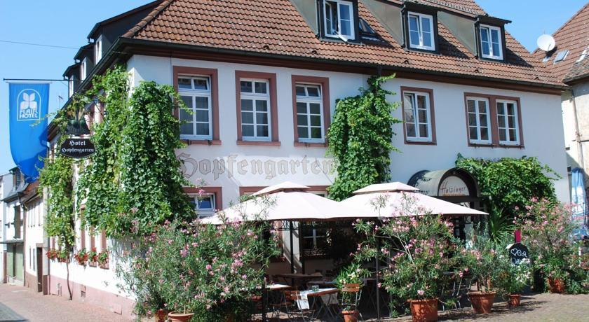 Zimmer-Wohnungen in Aschaffenburg: 268 Angebote