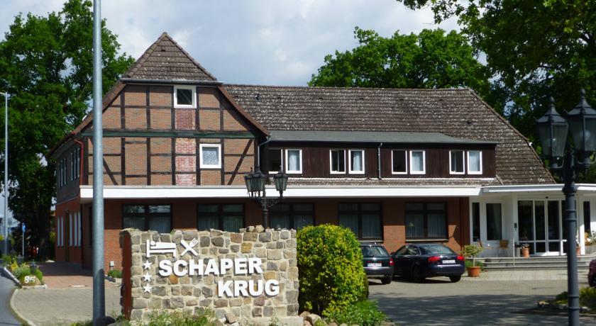 Kontaktanzeigen - Sie sucht Ihn - Niedersachsen