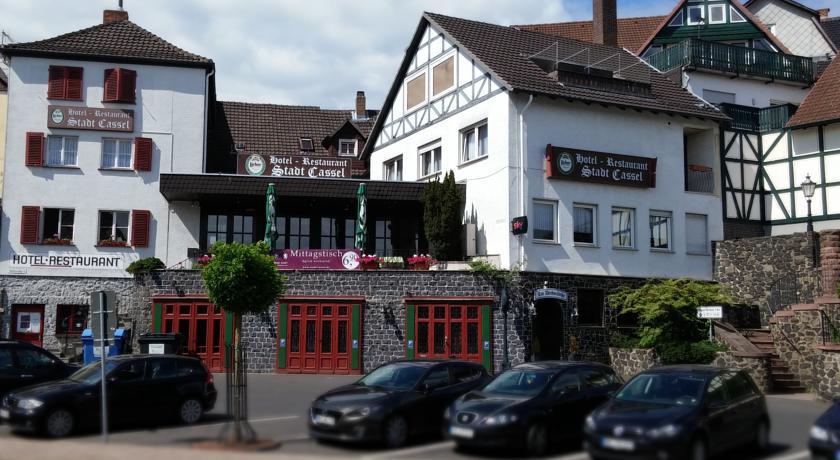 Hobbyhuren in Alsfeld ⋆ Nutten Prostituierte in Alsfeld