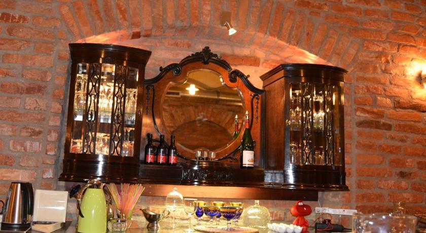 Single Bar Klagenfurt, Partnersuche geistig behinderte