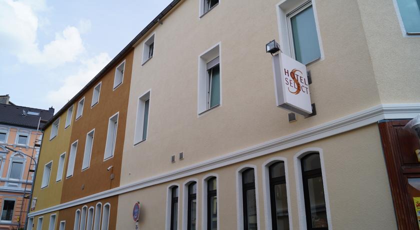 Купить квартиру или дом мёнхенгладбах германия