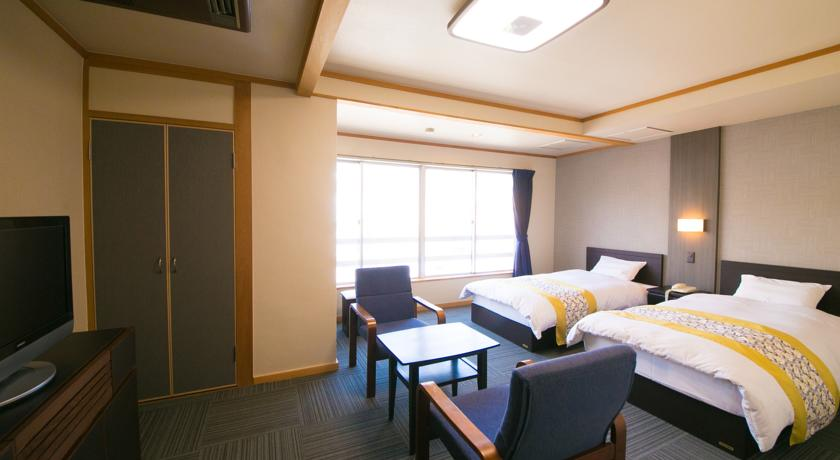beppu christian singles Cruises 2018 sort by: departure price (lowest first) price (highest first) discount (highest first) duration (longest first) duration (shortest first) relevance previous.
