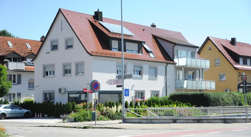 Friedrichshafen sie sucht ihn